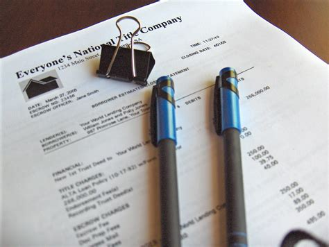 Notary Public, Mobile Notary & Signing Agent