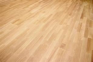 white oak hardwood flooring westlake avon lake avon oh floor coverings international