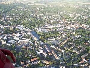 Meine Stadt Neumünster : ballonfahrt neum nster hei luftballon neum nster ~ A.2002-acura-tl-radio.info Haus und Dekorationen