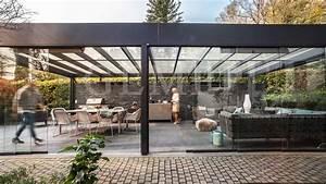 Terrassenüberdachung Freistehend Selber Bauen : terrassen berdachung gempp gartendesign ~ Watch28wear.com Haus und Dekorationen