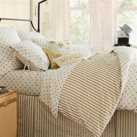 white and gold comforter white and gold white and gold bedding