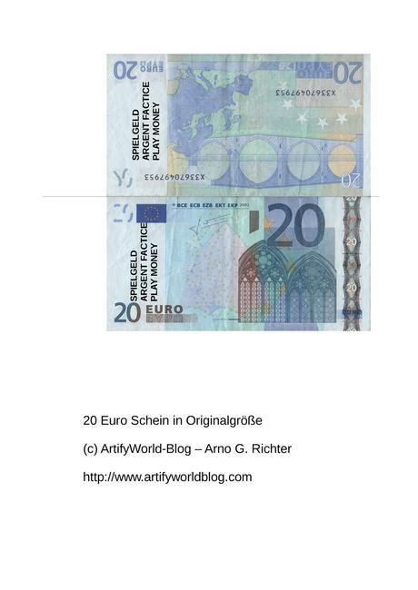 See more of ausdrucken.eu on facebook. Kostenloses Spielgeld zum Ausdrucken