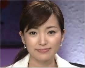 大江麻理子:大江麻理子、ピアスのブランドは?さまーず、大竹一樹と ...