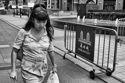 street photography singapore red light district