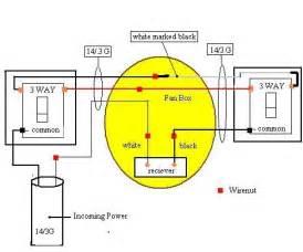 ceiling light wire diagram wiring radar