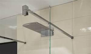 Spiegel Für Bad : bad dusche spiegel zillinger glasbau ~ Indierocktalk.com Haus und Dekorationen