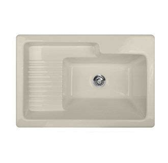 corstone laundry room sinks 43 best images about laundry room on stainless