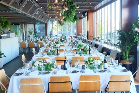 function venue brisbane function venues rooms hire