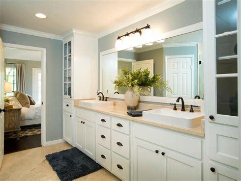 bathroom design atlanta bathroom vanities atlanta home design ideas