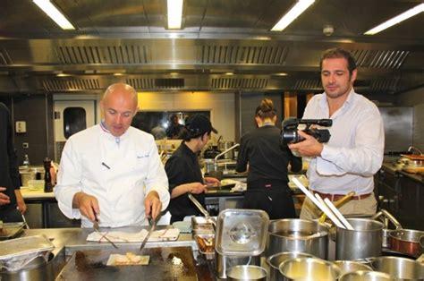 cuisiner en ligne 3 questions à stéphane riss du site cuisiner en ligne