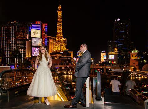 Vegas Themed Weddings Archives » Little Vegas Wedding