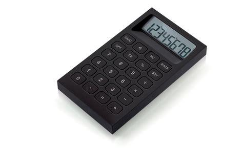 calculatrice de bureau calculatrice de bureau 3516 calculatrice cadeaux d