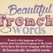 French Vocabulary Basics: Prefixes and Suffixes You Need ...
