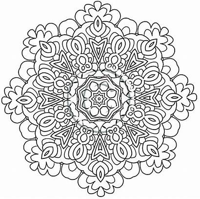Lots Coloring Pages Getdrawings