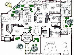 Energy Efficient Home Designs House Plans Affordable Small ...