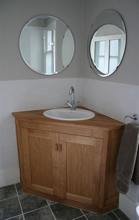 corner vanity top sink corner sinks with mirror smart alternative for space