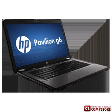 Hp photosmart 7450 driver & software download. цена, характеристика, купить скачать driver Ноутбук HP Pavilion g6-1355sr (A1P81EA) (Core i5 ...