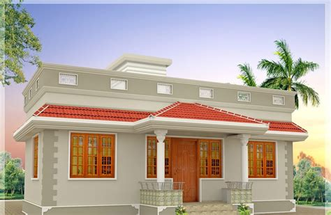indian style floor ls house plans 1000 sq ft indian style home design