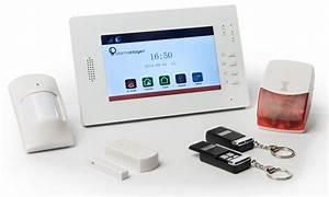Alarmanlage Haus Nachrüsten : iq alarmanlage bietet alarmsysteme mit kostenloser montage ~ A.2002-acura-tl-radio.info Haus und Dekorationen