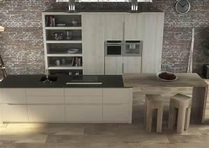 Muebles, De, Cocina, En, M, U00e1laga, Alta, Calidad, Y, Garant, U00eda