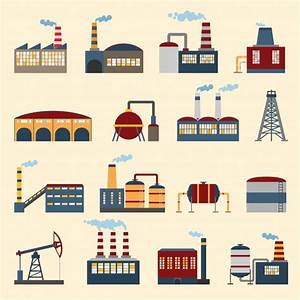 Factory Vectors, Photos and PSD files | Free Download