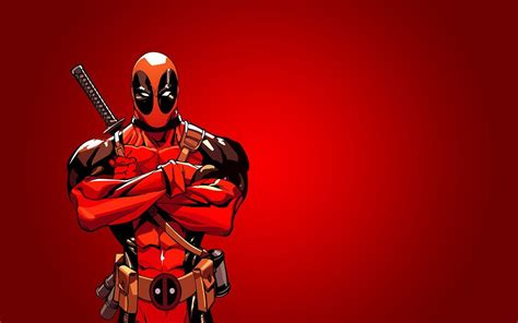 Background Home Screen Deadpool Wallpaper by Deadpool Mac Wallpapers Top Free Deadpool Mac