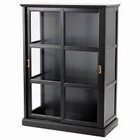 glass door cabinets Display Cabinets | Glass Display Cabinets | IKEA