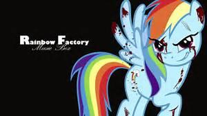 My Little Factory : mlp rainbow factory music box youtube ~ Melissatoandfro.com Idées de Décoration