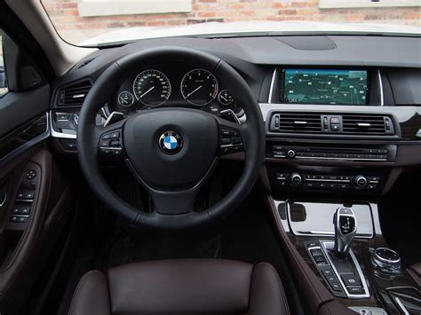 bmw  xdrive review cars  test drives