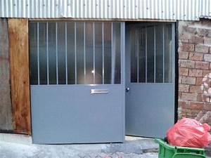 porte de garage de plus porte de chambre porte d entree With porte de garage de plus porte de chambre prix
