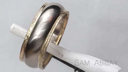 new york wedding ring engagement wedding ring classes by sam abbay