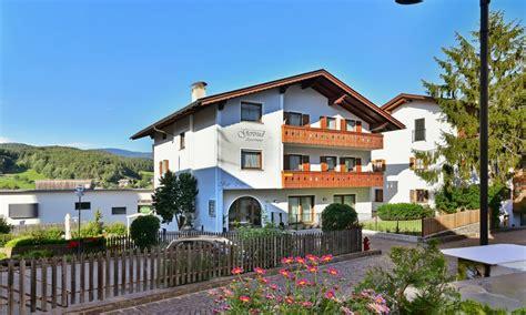 Ferienwohnung In Haus Gertrud >>> Wohnliche Unterkünfte In
