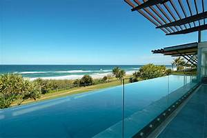 Elevated, Swiming, -, Beach, Style, -, Pool, -, Other, Metro