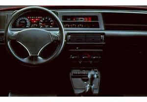 Consommation Fiat Tipo Essence : fiche technique fiat tipo tipo 1 4 pop ann e 1990 ~ Maxctalentgroup.com Avis de Voitures