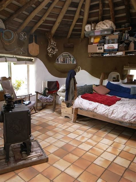 house gobcobatron interior updated interior