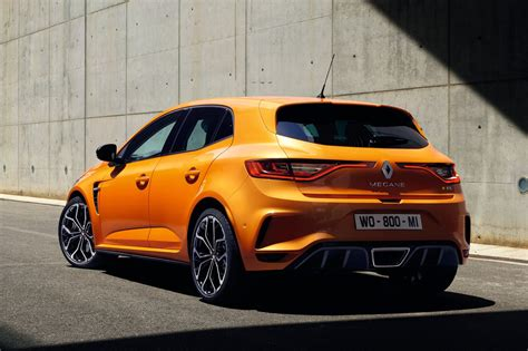 renault megane new megane renault sport everything you need to know by