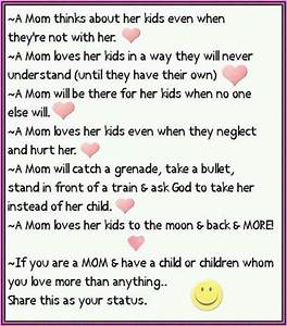 96 best images about Quotes about daughters on Pinterest ...