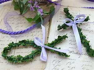 Deko Für Konfirmation : 5x fisch 5x kreuz kommunion konfirmation tischdeko deko flieder lila ebay ~ Eleganceandgraceweddings.com Haus und Dekorationen