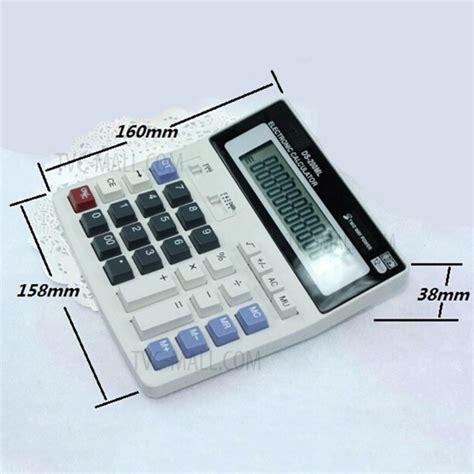 alimentation ordinateur de bureau ds 200ml solaire et batterie calculatrice de bureau
