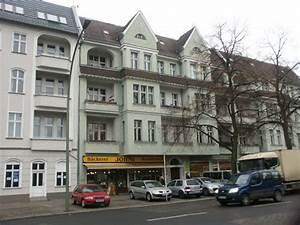 Berlin Pankow : hautkrankheiten geschlechtskrankheiten hautarzt berlin pankow wegweiser aktuell ~ Eleganceandgraceweddings.com Haus und Dekorationen