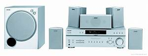 Sony Ht-ddw760 - Manual - Home Theater System