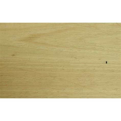 solid beech flooring solid timber flooring northern beech get floors