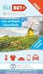 Islebuy Magazine | Issue 1 | Isle of Wight Free ...