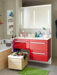 Commode Salle De Bain Ikea : meuble salle de bain weng ikea les meubles de salle de bains pictures to pin on with commode ~ Teatrodelosmanantiales.com Idées de Décoration