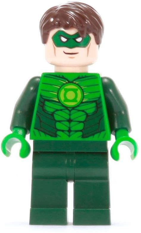 green lantern disambiguation brickipedia the lego wiki
