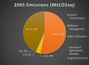 Climate vs. Environment: Methane in Brazil's Cattle Sector ...