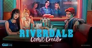netflix review riverdale the decaturian
