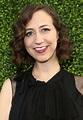 Kristen Schaal – Fox Fall 2017 Premiere Party in Los Angeles