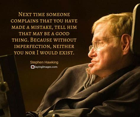 Stephen Hawking Quotes 25 Most Popular Stephen Hawking Quotes Sayingimages