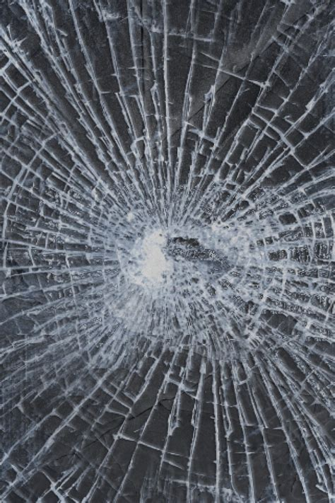 How to set a broken wallpaper for an android device? Broken Screen Wallpaper iPhone - WallpaperSafari